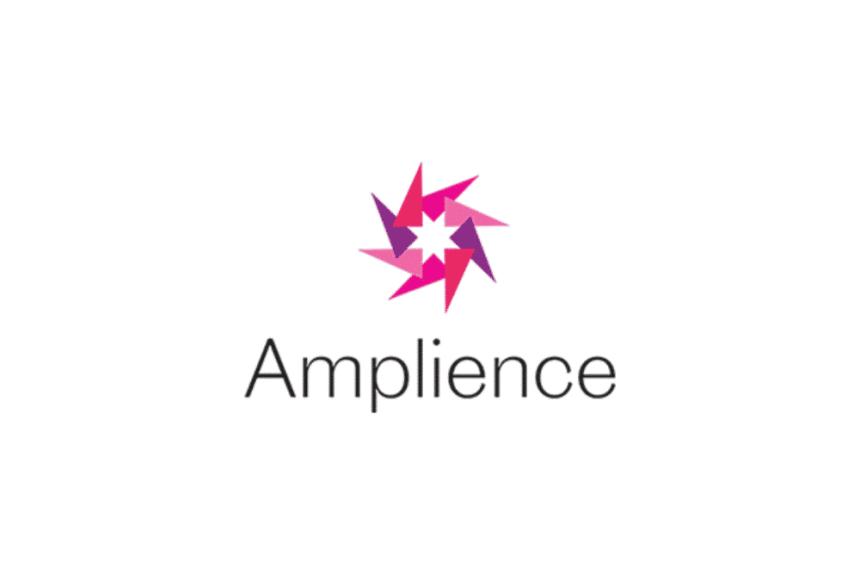 TranslateMedia Releases Integration for Amplience