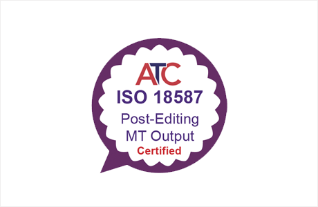 ISO 18587