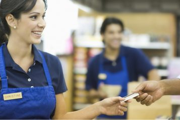How Brands Can Manage the Constant Gratification Model in Retail
