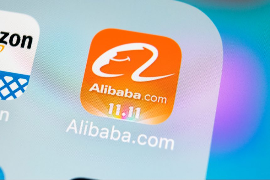How Alibaba is Influencing Trends in Grocery Shopping
