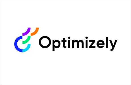 Optimizely